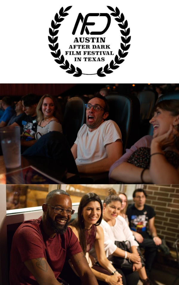 Austin After Dark Film Festival On FilmFreeway