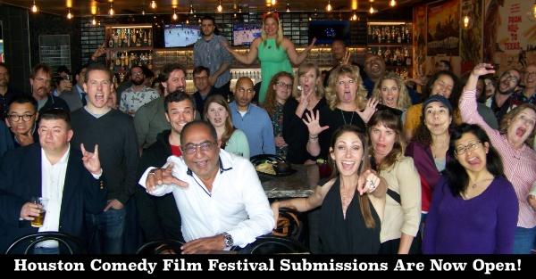 Georgia Documentary Film Festival Judging Guide