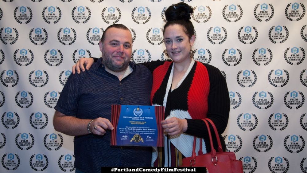 Save 20% on FilmFreeway Get Promo Codes Now!