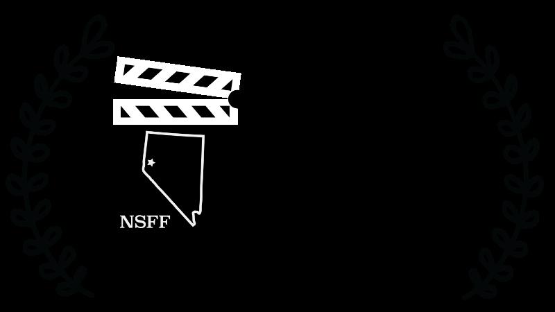 Nevada Short Film Festival Fall 2021