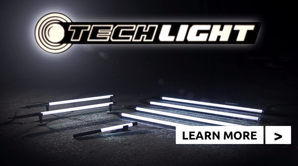 TECH LIGHT