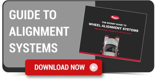 wheel alignment systems download