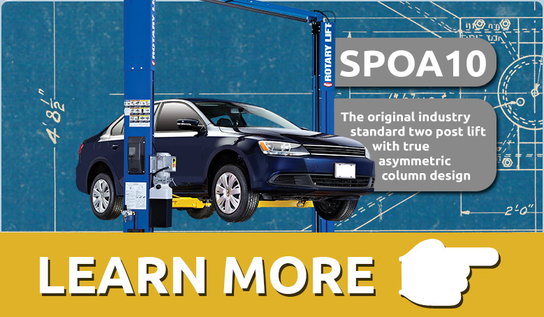 Find out more about our SPOA10