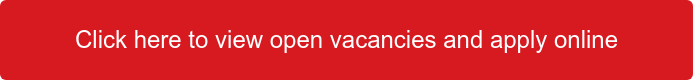 Click here to view open vacancies and apply online