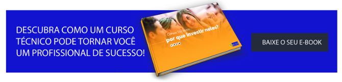 Guia_do_vestibular