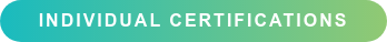 INDIVIDUAL CERTIFICATIONS