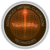 Advanced Virtual Classroom Techniques