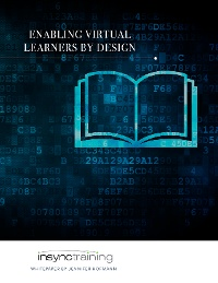 Enabling Virtual Learners by Design
