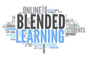 Blended Learning Certificate