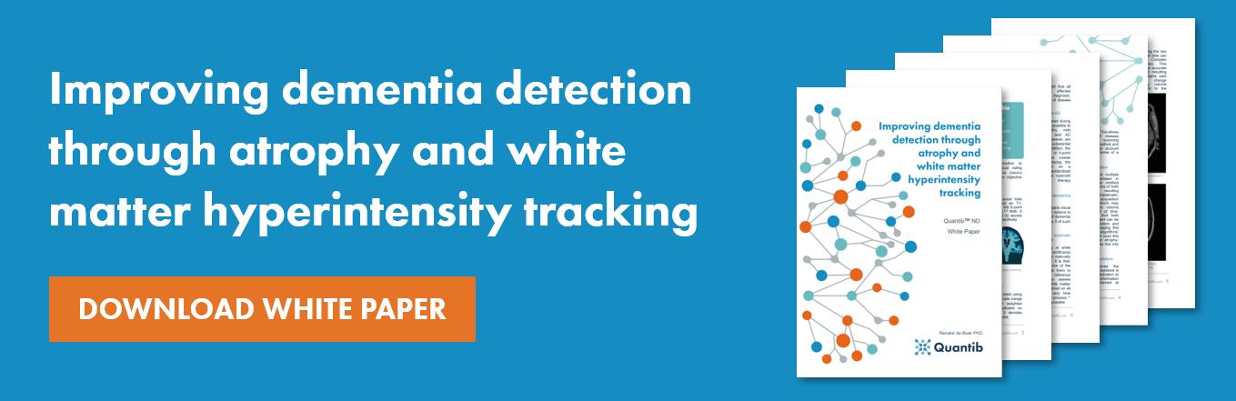 Improving-dementia-detection-white-paper