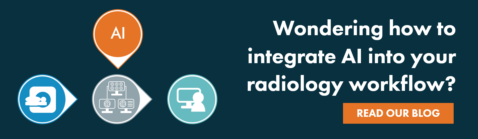 Integration-workflow-ai-radiology-guide