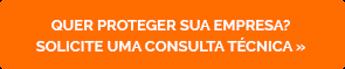 Quer proteger sua empresa? Faça uma consulta técnica com a Security »