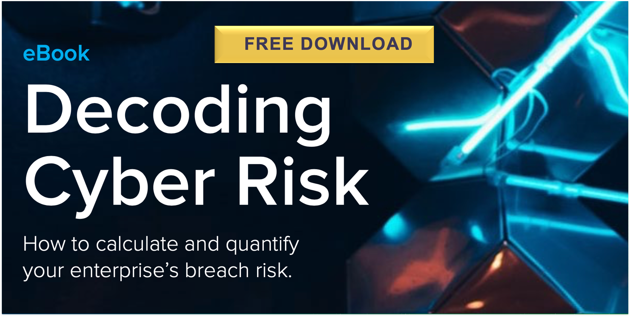 Decoding Cyber Risk