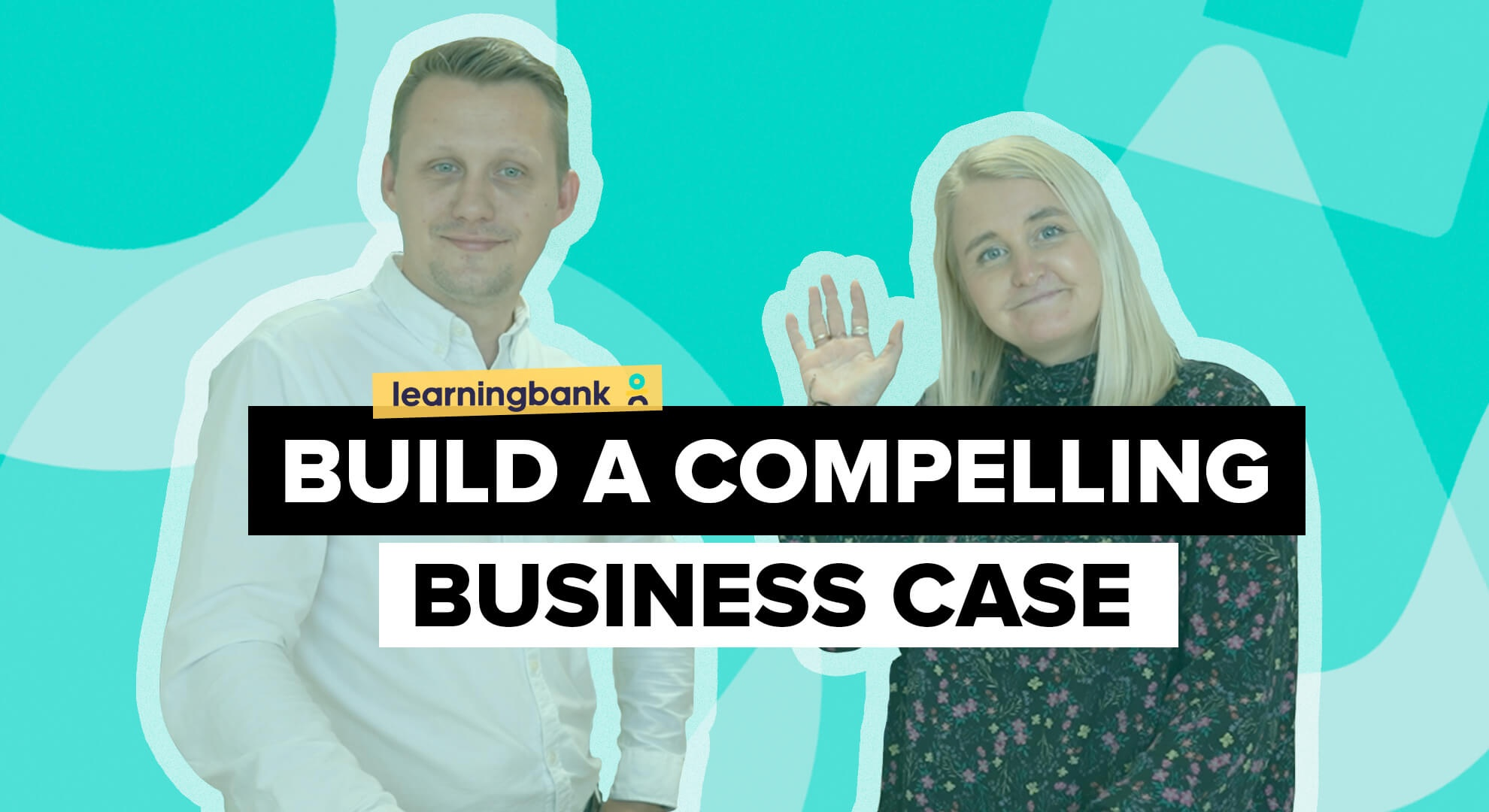 business case lms learning