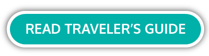Read Traveler's Guide