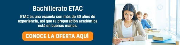 etac_bachillerato