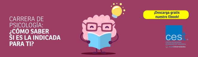 [CEST] CTA EBOOK Carrera de Psicologia como saber si es la indicada para ti