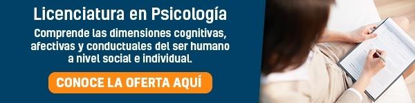 Lic_psicología