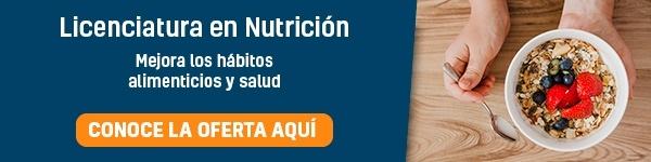 Lic_nutricion