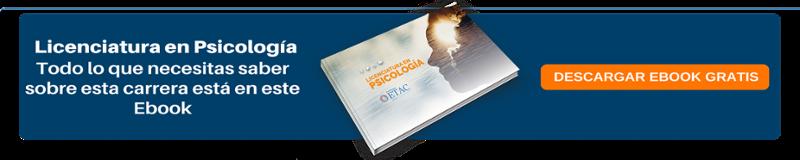 Descargar_ebook_psicologia