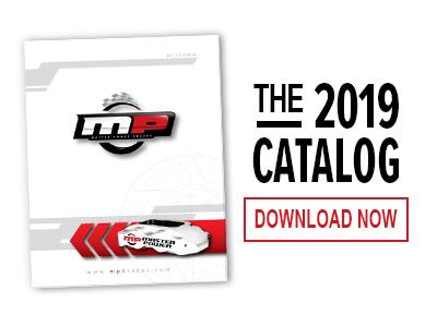 MP Brakes Catalog Download