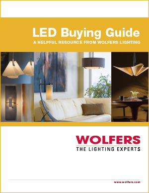 Download our LED Buying Guide!