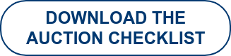 DOWNLOAD THE AUCTION CHECKLIST