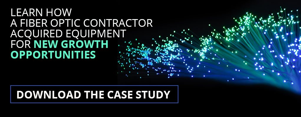 case study download for fiber optic cable contractor
