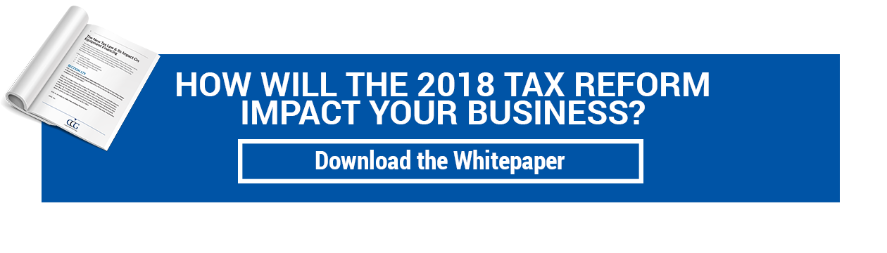 Tax Law Whitepaper Download