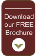Download Free Brochure!