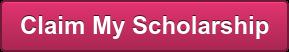 Claim My Scholarship