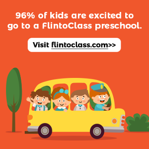 Get Life Ready With FlintoClass!