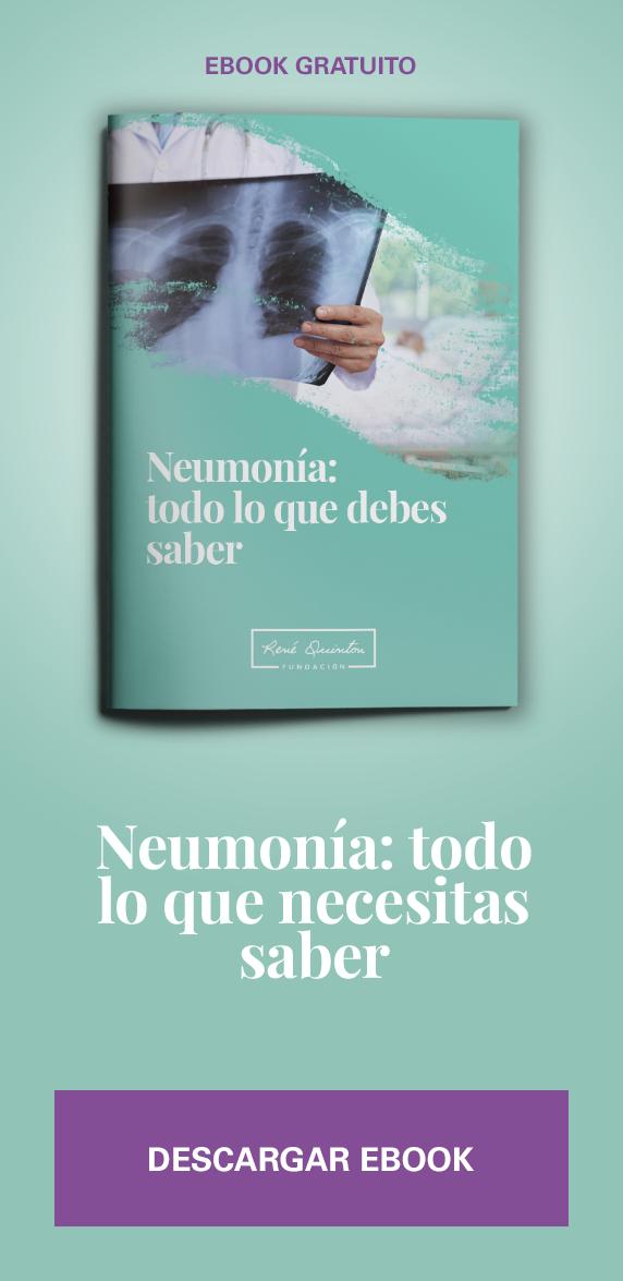 CTA sidebar neumonía