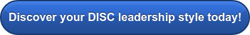 Discover your DISC leadership style today!