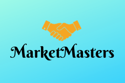 contact Nektarios with MarketMasters