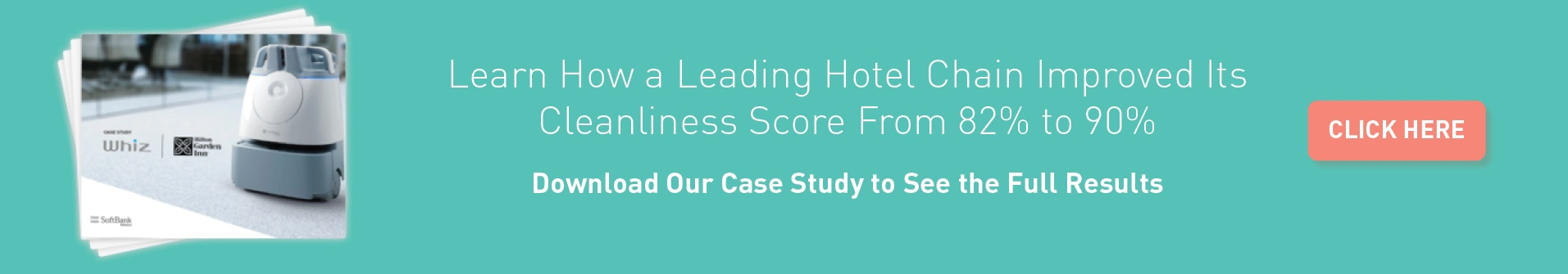 Tristar Case study video (Hilton Garden Inn)