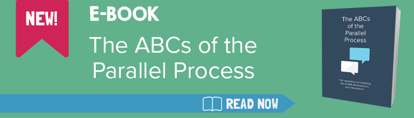 The ABCs of the Parallel Process