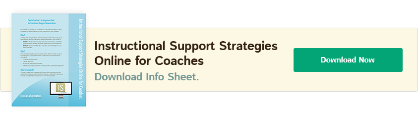 teachsstone-info-sheet-instructional-support-strategies-online-source