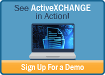 activexchange demo