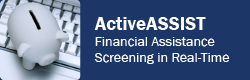 activeassist