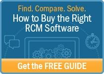 healthcare software buyers guide