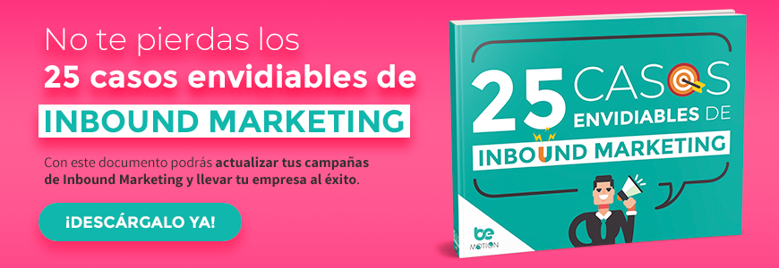 ebook-25-casos-exito-inbound-marketing-descargable-cta-1