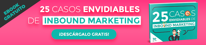 ebook-25-casos-exito-inbound-marketing-descargable-cta-2
