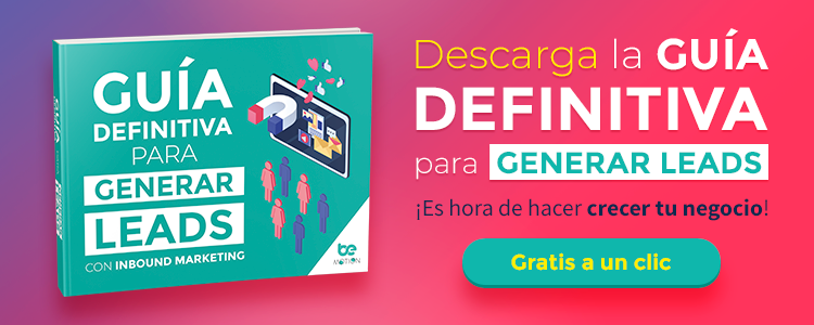 ebook-guia-definitiva-para-generar-leads-descargable-cta-1