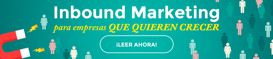 inbound-marketing-para-empresas-que-quieren-crecer-cta