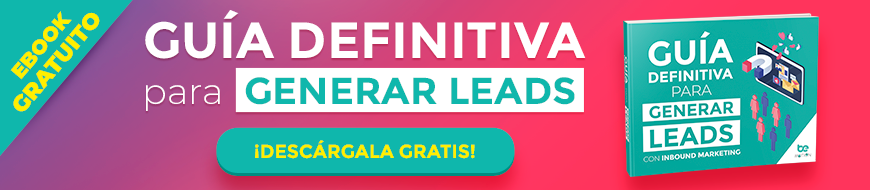 ebook-guia-definitiva-para-generar-leads-descargable-cta-2