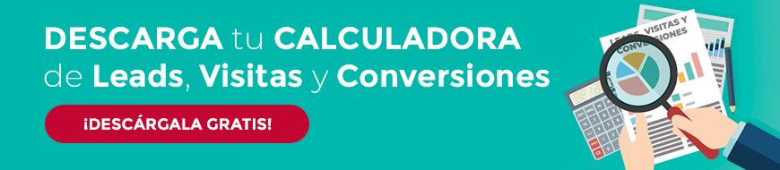 calculadora-leads-visitas-conversiones-cta
