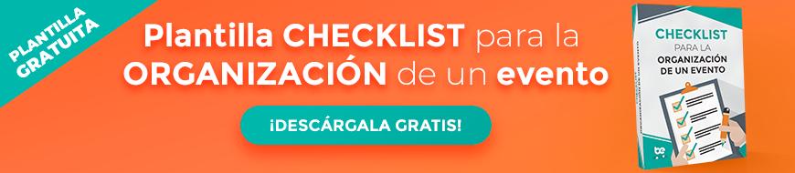 plantilla-checklist-cta