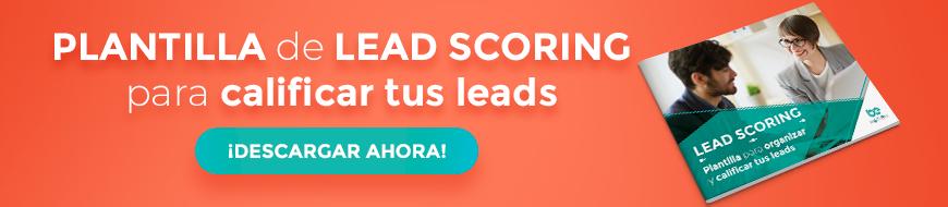 plantilla-lead-scoring-cta