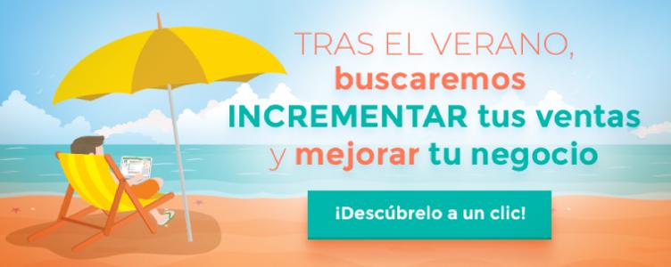 audit-incrementar-tus-ventas-verano-cta